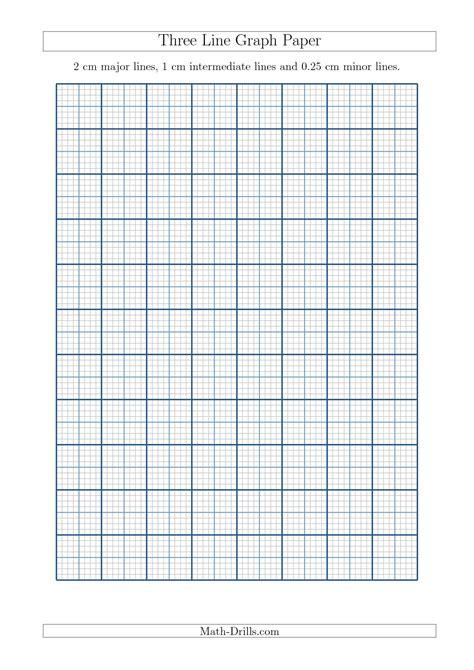 printable graph paper a4 1 cm printable a4 1 cm graph paper pdf printable pages