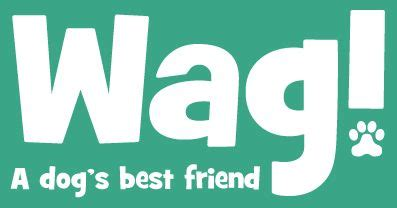 wag walking reviews 1000 images about wag coming in the app store soon on for dogs the o