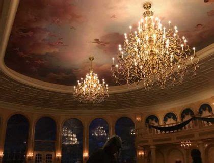sci fi dine in review • wdw vacation tips