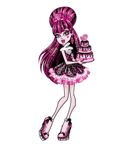 monster high jackie laura coloring pages image draculaura png 1 png monster high wiki