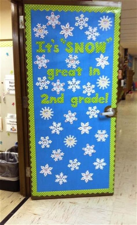 christmas door decoration for six graders 346 best images about bulletin board ideas on back to school student and classroom