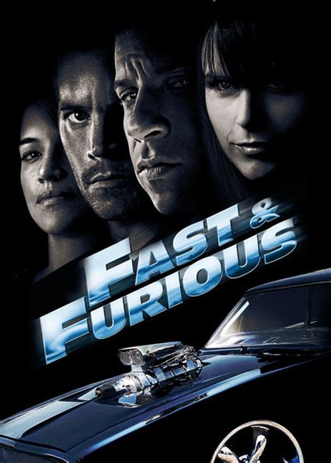 fast and furious on netflix is fast and furious available to watch on canadian