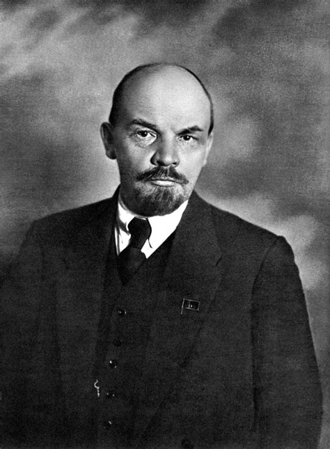 1917 lenin wilson and the birth of the new world disorder books les 25 meilleures id 233 es de la cat 233 gorie bolshevik
