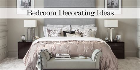 bedroom decorating tips 51 inspirational bedroom design ideas