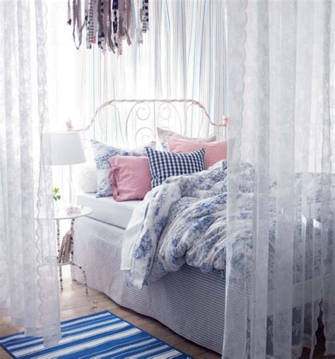 bedroom curtains ikea 49 best ikea bedrooms images on pinterest live home and