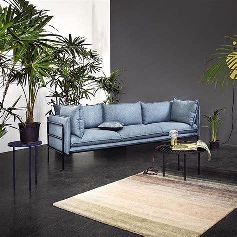 bolia schlafsofa bolia scandinavia sofa m 229 l refil sofa