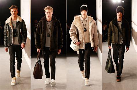men fashion trtends 2015 winter fashion trends for men which fashion