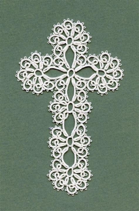 free patterns knitting crochet tatting 60 best tatting angels images on pinterest