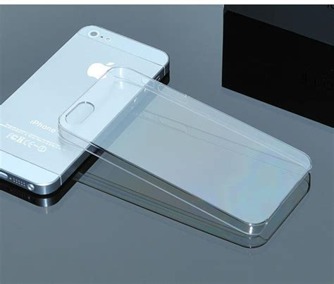 Handphone Iphone Malaysia iphone 4 4s transparent handphon end 3 9 2018 2 12 pm