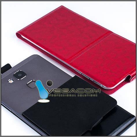 Huawei Gr 3 Ume Jelly Ultra Thin Gr3 Cover fall decken cover tasche huawei gr3 4 farben 36198 vegacom