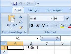 Calendar Api Java Exle Java Excel Poi Api Changing Cell Value Stack Overflow