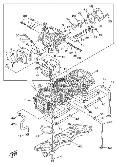yamaha ls2000 wiring diagram wiring diagram with description