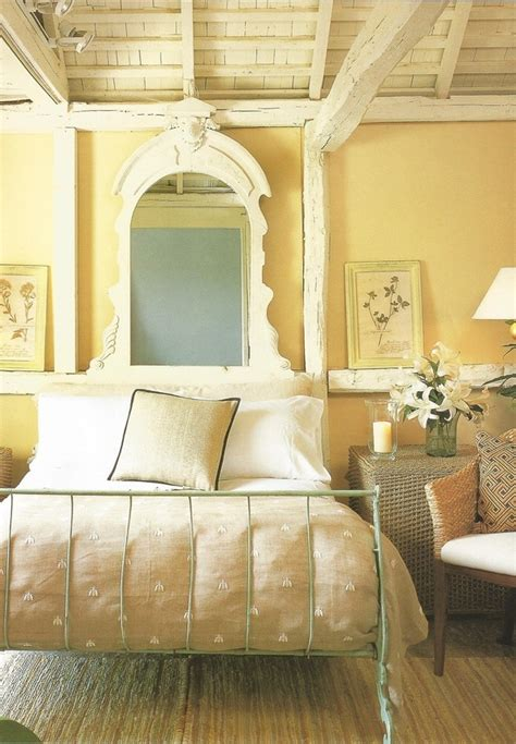 yellow bedroom walls brewster wallcovering blog inspired by all things