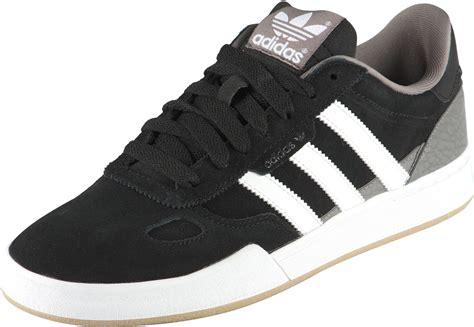 adidas ciero shoes black grey
