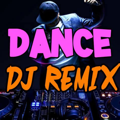 2016 Non Stop Dj Remix Mp3 Download | download dance dj remix 2016 non stop google play
