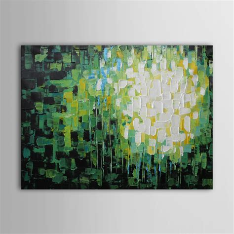 modern wall painting modern wall painting knife canvas painting