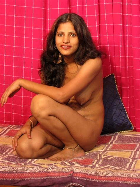 Sex Hd Mobile Pics India Uncovered Indiauncovered Model