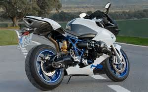 bmw new bikes launch manchester uk motorbike forum