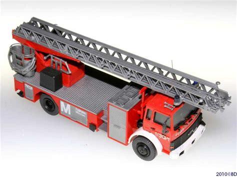 Feuerwehr Funkrufnamen Aufkleber by Modellbauseite Der Ffw Unterhaching