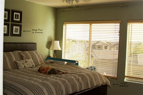 why is it called a master bedroom updates to the master bedroom