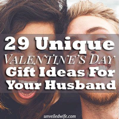 29 unique valentines day gift ideas for your husband put together dr who and my husband