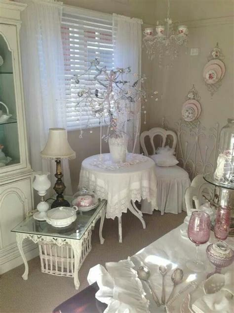 Shabby Chic 836 by 662 Best Decorating Ideas Images On