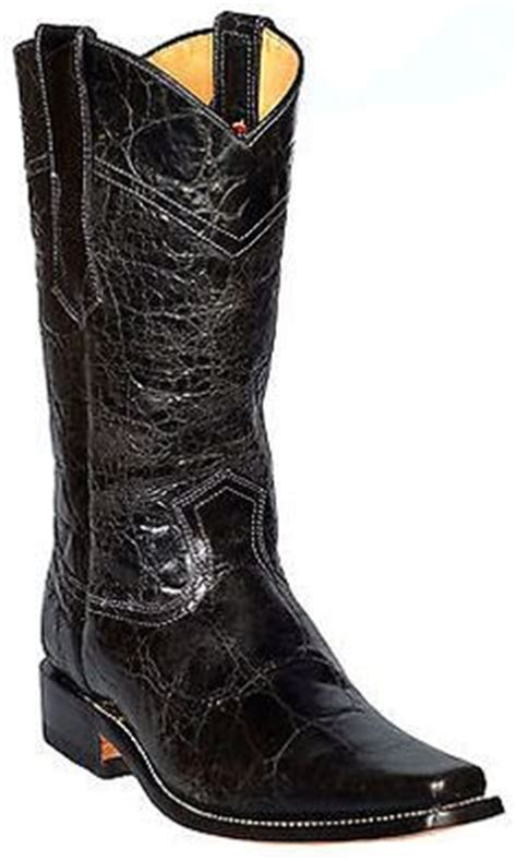 mens designer cowboy boots a bit country on s cowboy boots