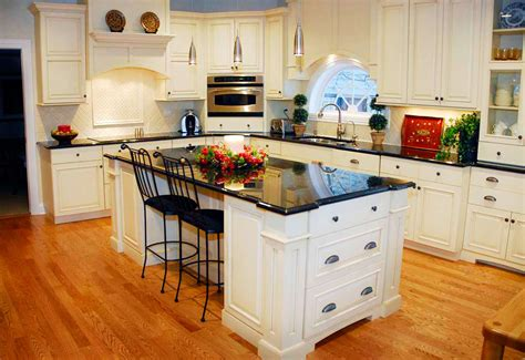 kitchen 13 chic design a kitchen island with innovative 26 styles for convenient kitchen island with seating
