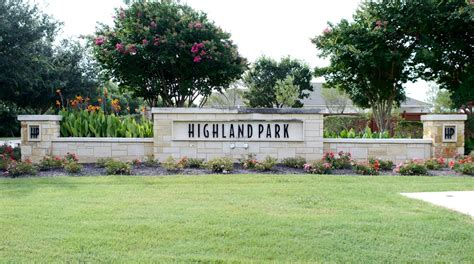 houses for sale highland park highland park homes for sale in pflugerville tx tcp real estate
