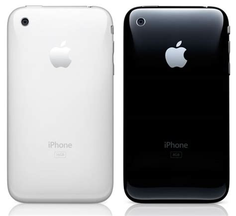 imagenes de iphone 8gb iphone 3g en blanco y negro ipodtotal
