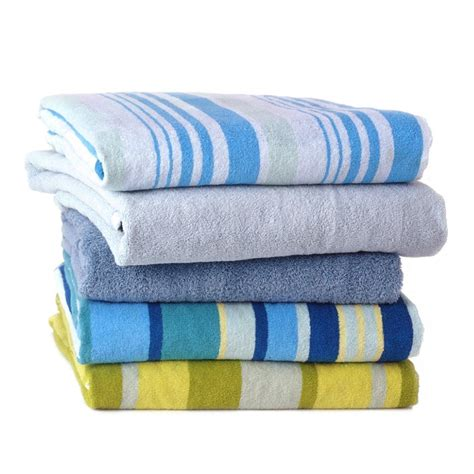 washing bath towels recipes crafts home d 233 cor and more