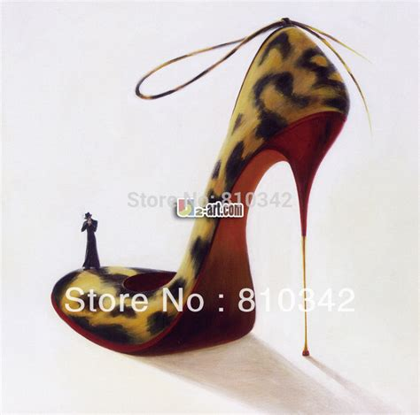 shoe home decor shoes protection spray promotion shop for promotional