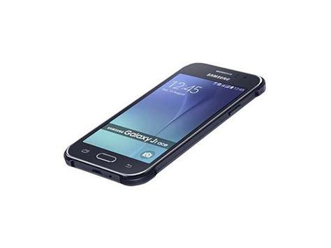 Samsung J1 Neo Samsung J1 Ace Neo Duyuruldu Cepkolik