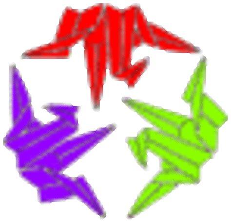 Origami History Timeline - history of origami timeline timetoast timelines