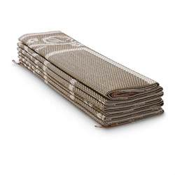 rv awning mats patio mats patio design