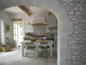 french apartment rental kitschy kitchens pinterest