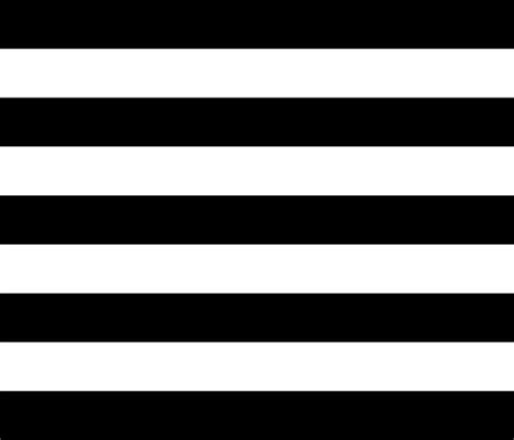 Black And White Striped by Black And White Wide Stripes Wallpaper Sweetzoeshop