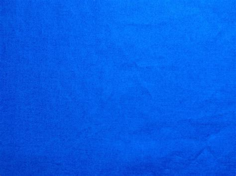 royal blue upholstery fabric royal blue fabric fabric by the yard cotton by