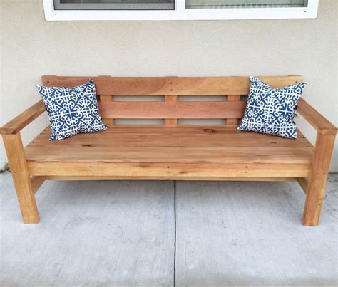do it yourself bench 17 best ideas about ana white bench on pinterest white