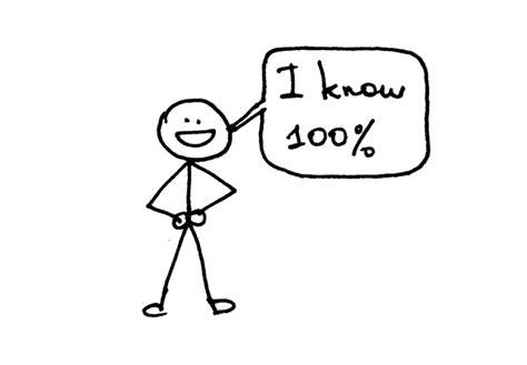 i know let s build a simple interpreter part 1 ruslan s blog