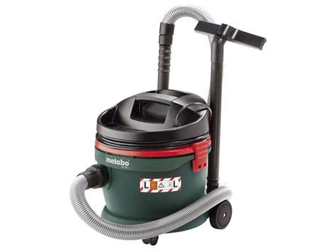 vacuum dust metabo as20l 240v wet dry vacuum dust extractor