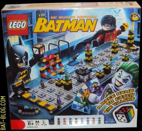 Hotwheels Dc Comics 1 Set 9 Pcs bat batman toys and collectibles february 2013