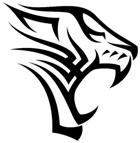 Kaos Tengkorak Elang pusat design design harimau menerkam