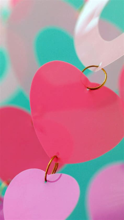 apple valentine wallpaper 41 cute valentine iphone wallpapers free to download