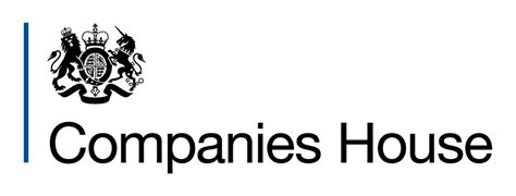 The House Company by Hmrc Companies House Late Filing Penalties In Uk Dns