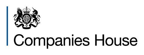 company house companies house beta hmrc companies house late filing penalties
