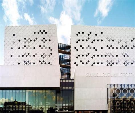 Swinburne Of Technology Mba by Swinburne Of Technology Melbourne Australia