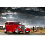 Ford Hot Rod Custom Made Wallpaper  HD Wallpapers