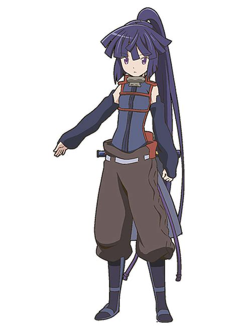 Log Horizon Vol 9 Light Novel Go East Kanami image akatsuki png log horizon wiki fandom powered