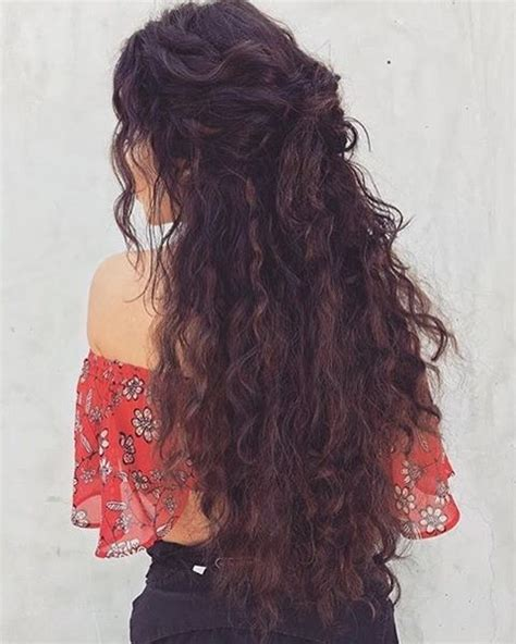lord cliff tumbe pictures of hairstyles 1000 ideas about long curly haircuts on pinterest long